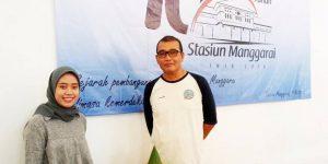 Jual Nasi Tumpeng Enak Di Jakarta