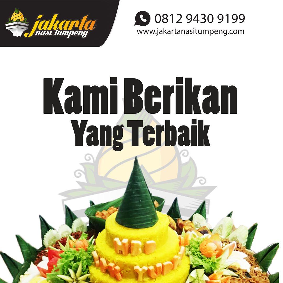 Jual Tumpeng Di Grogol Jakarta Nasi Tumpeng