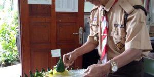 Jual Tumpeng Jakarta Murah
